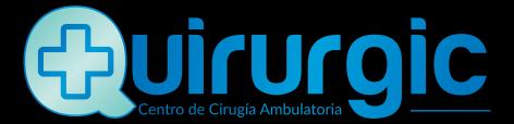 Quirurgic