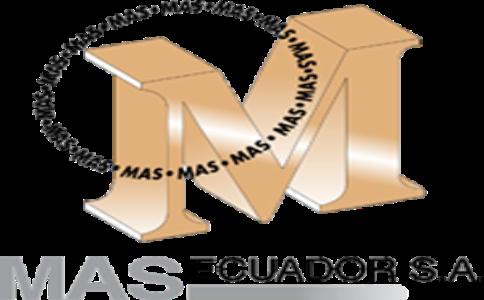 mas_ecuador_sa
