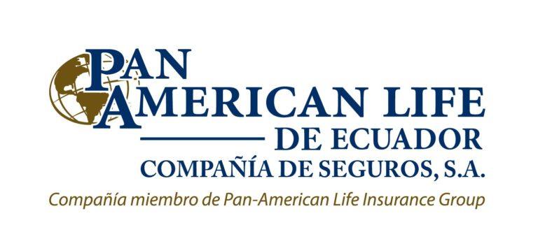 pan-american-life-de-ecuador-compania-de-seguros-sa-DC387A68E3F4B63Dthumbnail